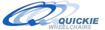 Quickie Wheelchairs