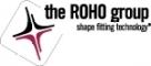 The ROHO Group