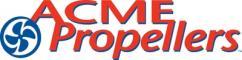 Acme Props