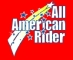 All American Rider