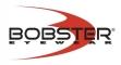 Bobster Action Eyewear