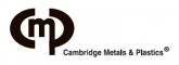 Cambridge Metals & Plastics