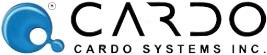 Cardo Systems Inc