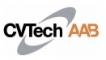 CV Tech