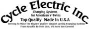 Cycle Electric Inc.