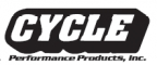 Cycle Performance Products