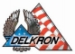 Delkron