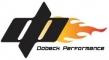 Dobeck Performance