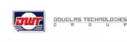 Douglas Wheel Technology