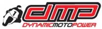 Dynamic Moto Power