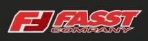 Fasst Company