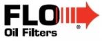 Flo Oil Filters