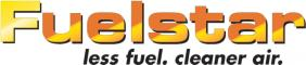 Fuel Star