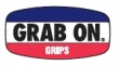 Grab On Grips