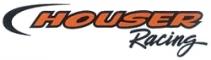Houser Racing