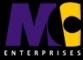 MC Enterprises
