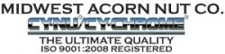 Midwest Acorn Nut Co.