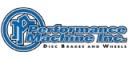 Performance Machine Inc.