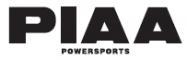 PIAA Powersports