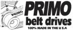 Primo Belt Drives