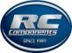 RC Components