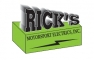 RICK'S MOTORSPORT ELECTRICAL INC.