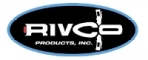 RIVCO Products, Inc.