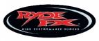 Ryde Fx