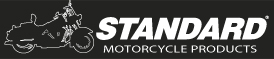 Standard Motorcycle Products