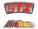 STI Dirt Trax