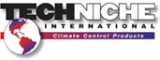 TechNiche International