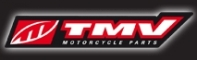TMV Motorcycle Parts