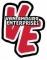 Van Amburg Enterprises