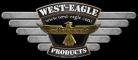 West-Eagle