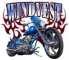 Wind Vest Motorcycles Products