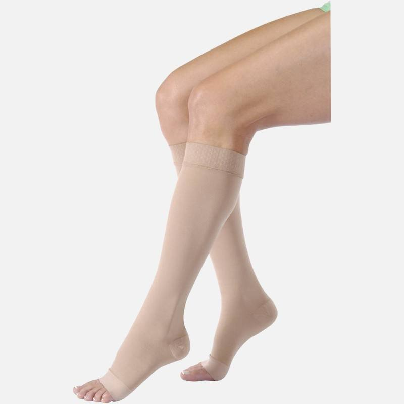 ce143704111 BSN Medical JOBST® COMPRESSION STOCKINGS from Lifeline Medical Supplies