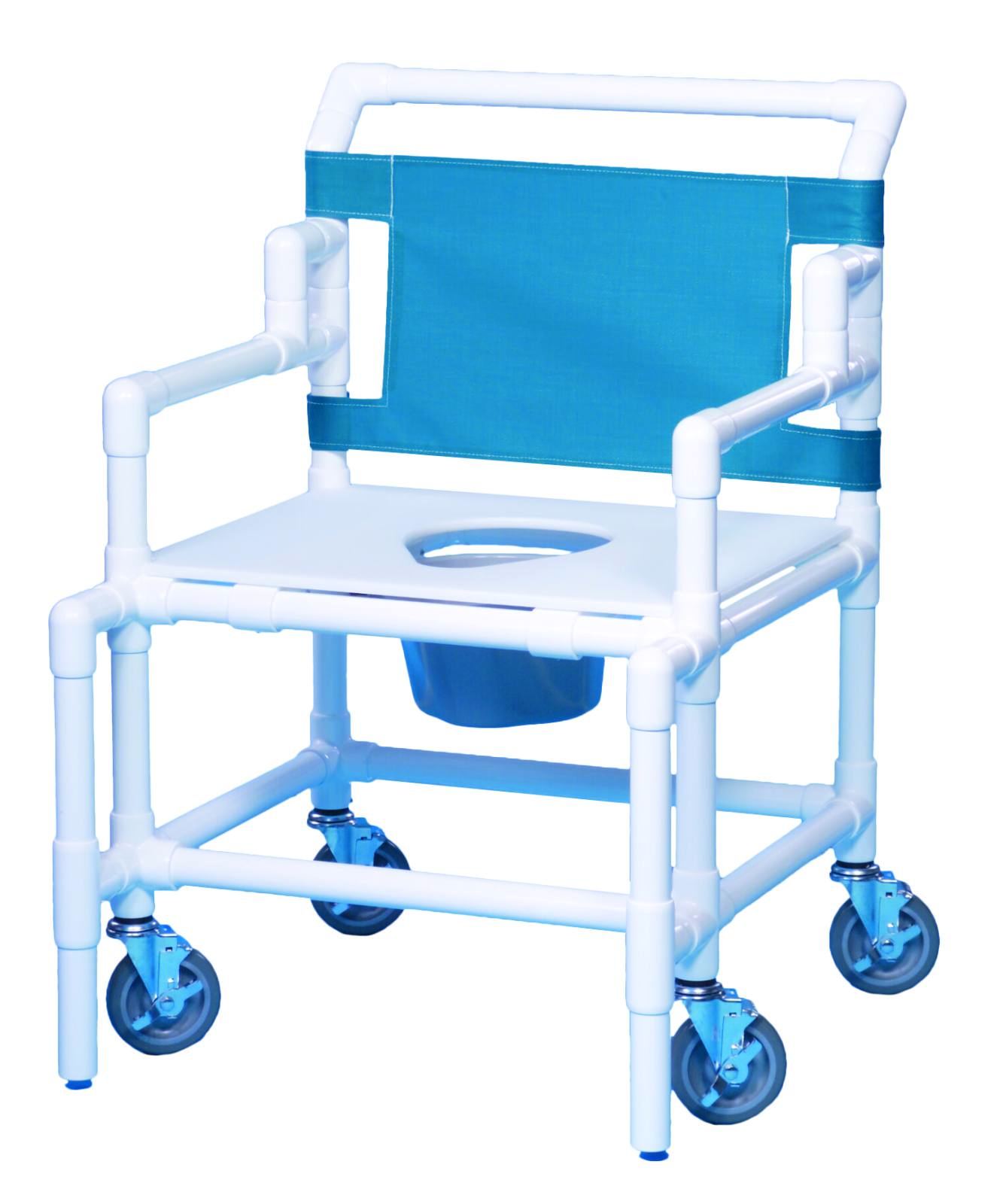 BARIATRIC SHOWER CHAIR for sale in Lawrenceville, NJ | Goodwill Home ...