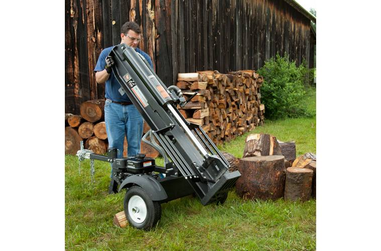 2015 dr power 22 ton horizontal vertical log splitter for sale in next thecheapjerseys Images