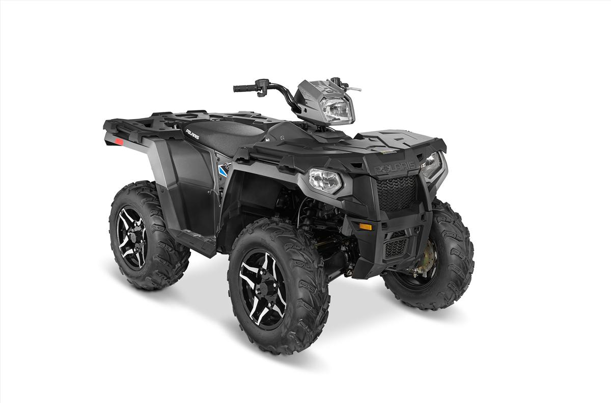 2016 Polaris Industries Sportsman 570 SP for sale in Monroe, LA ...