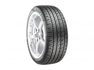 Raptis WR1 Tire