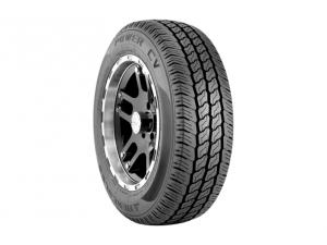 Power C/V Tire