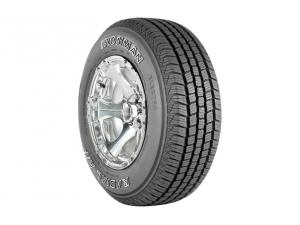 Ironman Radial A/P Tire