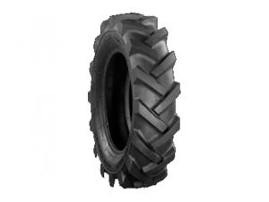 Ironman IM-45 Tire
