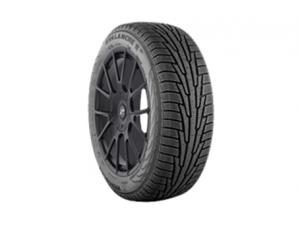 Hercules Avalanche R G2 Tire