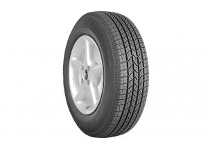 Ultra Plus IV Tire