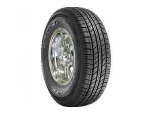 MR IV SUV Tire