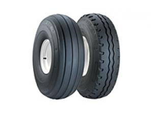 Ground Force GSE Tire