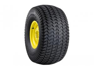Multi Trac CS R-3 Tire