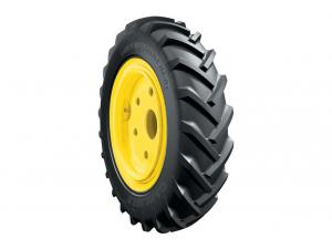 FARM SPECIALIST® HA-R-1 TIRE