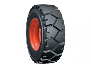 ULTRA GUARD® LVT TIRE